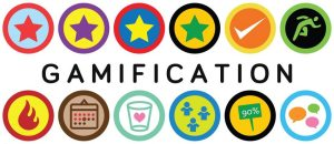 Gamification-Paving-its-way-to-be-the-best-trend-of-Cloud-Computing